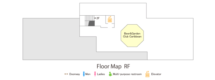 floormap RF