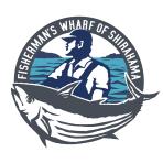 ファミリー釣りプラン | 白浜温泉の海鮮市場フィッシャーマンズワーフ白浜-宿泊・日帰り観光・グルメにおすすめ市場
