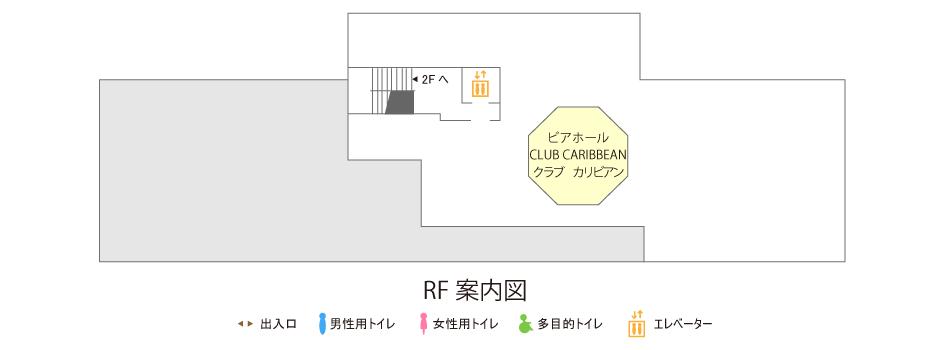 RF案内図